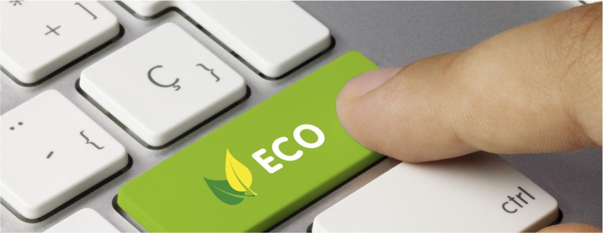ecosost_body